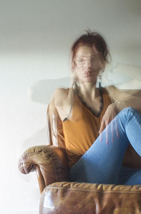 A propos de moi Emilie Franconi Photographe Indre-et-Loire